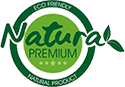 https://naturapremium.es/wp-content/uploads/2020/10/logo-natura-small.png